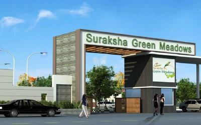 suraksha-green-meadows-in-bowrampet-elevation-photo-1jhk