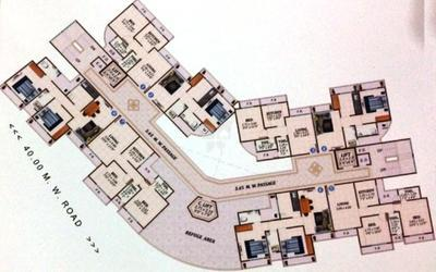 laabh-white-house-in-thane-west-floor-plan-2d-10kn