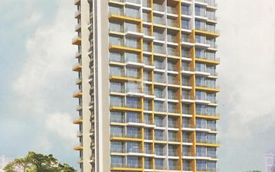 balaji-residency-in-sector-15-kharghar-elevation-photo-1s2s