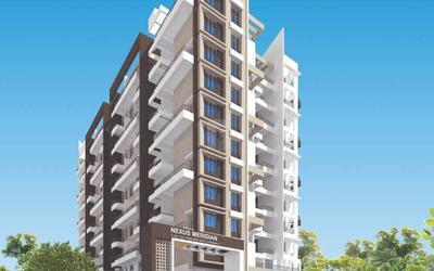 nexus-meridian-in-pimpri-chinchwad-elevation-photo-1xd3