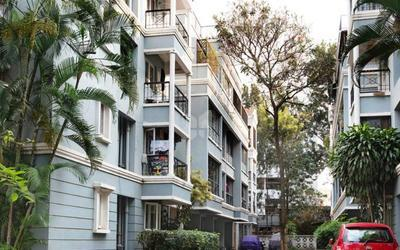 prestige-oakwood-in-koramangala-1st-block-elevation-photo-ejk