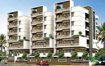 vsr-vaibhav-apartments-in-pocharam-elevation-photo-1vov