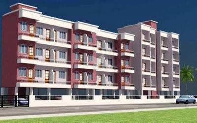 arture-olava-apartment-in-chakan-elevation-photo-1bez