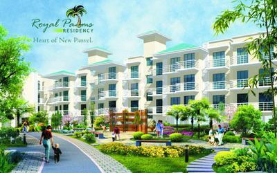 squarefeet-royale-palms-in-panvel-elevation-photo-1cro