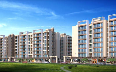 virat-greenwoods-in-vangani-elevation-photo-1xcg