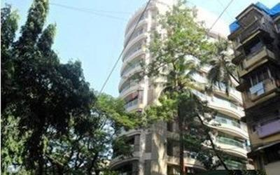 supreme-serenity-in-khar-west-elevation-photo-yz2