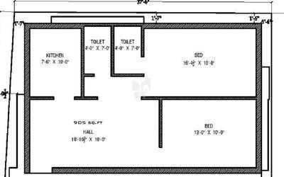 vs-flats-in-keelkattalai-1wpu