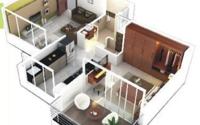 ceratec-constructions-greens-in-katraj-184d