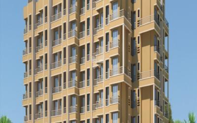 siddharth-apartment-in-badlapur-elevation-photo-1ede