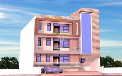 abhidev-homes-4-in-daulatpura-elevation-photo-1pao