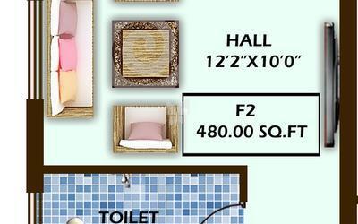 elegance-apartments-in-poonamallee-1yv9