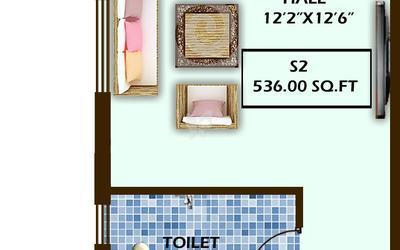 elegance-apartments-in-poonamallee-1yva