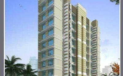 aditya-ankit-chs-ltd-in-borivali-west-elevation-photo-zwa