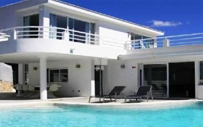 karam-green-villas-in-new-panvel-elevation-photo-nmy