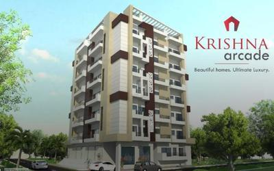 resizone-krishna-arcade-in-sector-121-elevation-photo-1leh
