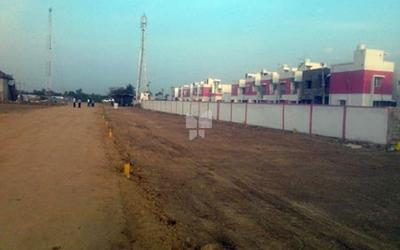 southern-sri-sai-ram-nagar-in-tambaram-elevation-photo-1amb