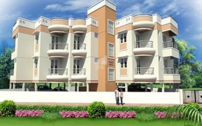 vinod-foundation-royal-in-kattupakkam-elevation-photo-lfs