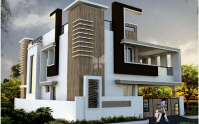 sri-gujans-atreya-villas-in-vadavalli-l5a