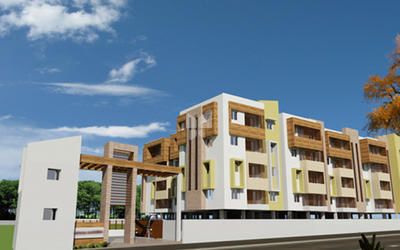 nithya-gardens-in-saibaba-colony-elevation-photo-1ggi