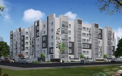 mrkr-meda-heights-in-nizampet-elevation-photo-1sip
