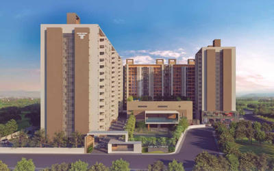 rama-fusion-towers-phase-i-in-hinjawadi-phase-iii-elevation-photo-1skz