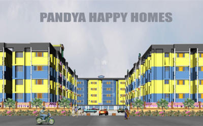 vedha-pandya-happy-homes-in-villapuram-kmm