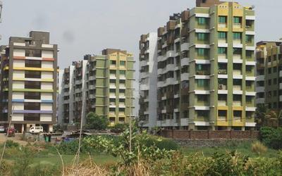 siddhi-city-phase-iv-in-badlapur-elevation-photo-1hmv