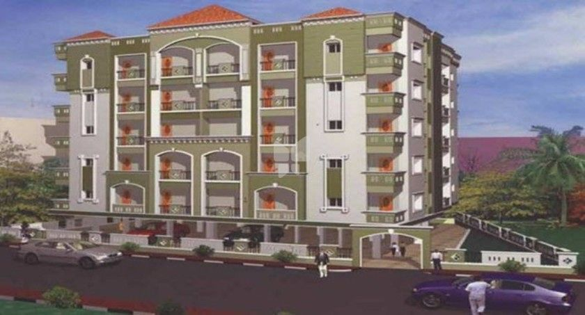 Moghal Muskaan - Project Images