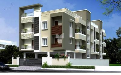 sweet-sree-krishnaa-home-in-adambakkam-elevation-photo-1zqq