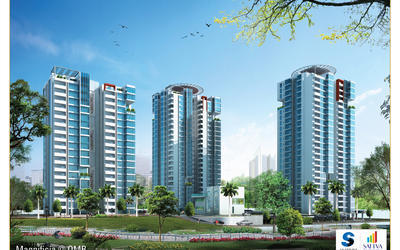 magnificia-in-indira-nagar-elevation-photo-pr8