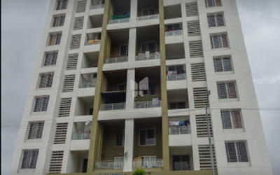 md-sky-view-in-laxman-nagar-elevation-photo-1stw