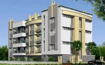 vishranthi-ganga-terrace-in-chetpet-elevation-photo-w6f.