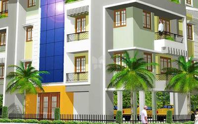 nakshatra-apartments-in-velachery-elevation-photo-1xwc