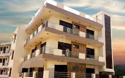 jain-homes-7-in-vasundhara-elevation-photo-1nn5