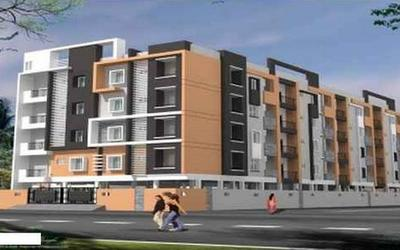 sree-vyshnavi-towers-in-whitefield-bp0