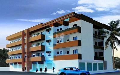 tulsi-apartments-in-boisar-elevation-photo-1koa