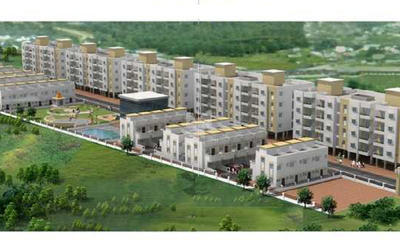 mukti-gardens-in-baramati-elevation-photo-1urv