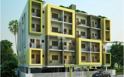 raindrop-miyans-green-residency-in-rajapura-elevation-photo-1iqn