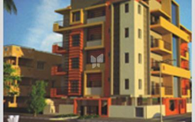 siri-enclave-in-ramamurthy-nagar-main-road-elevation-photo-txl