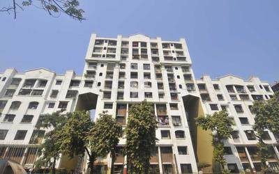 srishti-group-complex-in-mhada-colony-elevation-photo-zvo