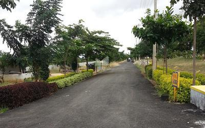 silverton-pragathi-nandana-in-baiyyappanahalli-elevation-photo-1w16