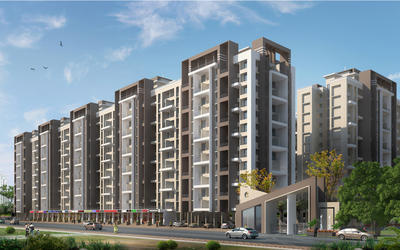 mohan-nano-estates-in-ambernath-west-elevation-photo-yxa