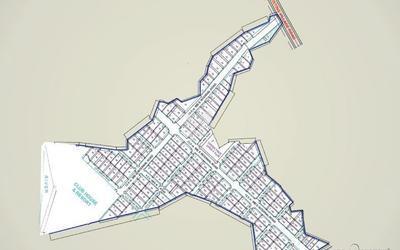 earthsellers-brookfield-plots-in-gurunagar-master-plan-1sxy