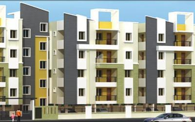 mbm-royale-in-jp-nagar-5th-phase-elevation-photo-tic