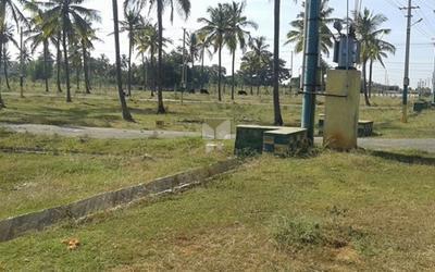 property-world-anikethana-layout-in-nelamangala-elevation-photo-1fow