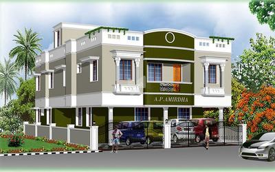 ap-amirdha-in-perambur-elevation-photo-kz4