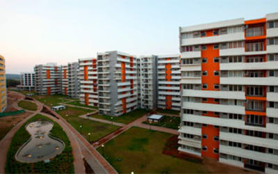 metropolis-in-maraimalai-nagar-14s