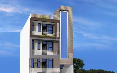manglam-apartment-3-in-niti-khand-1-elevation-photo-1lt2