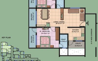 pioneer-bilad-embassy-in-kengeri-floor-plan-2d-scg