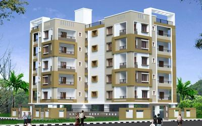 lahari-tilak-nagar-venture-in-amberpet-elevation-photo-cnz